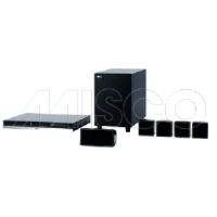 5.1 Speaker System - CLICK FOR MORE INFORMATION