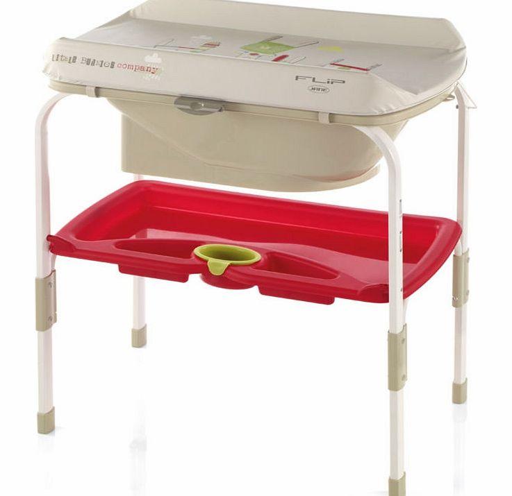 jane baby bath equipment. Black Bedroom Furniture Sets. Home Design Ideas