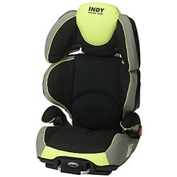 http://www.comparestoreprices.co.uk/images/ja/jane-indy-plus-isofix-group-2-3-car-seat.jpg