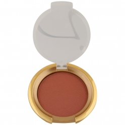 PURE PRESSED BLUSH - CINNAMON
