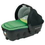 Jane Baby Car Seats