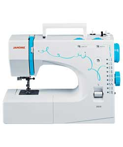 How To Thread A Sewing Machine Ruth Sewing Room - Video