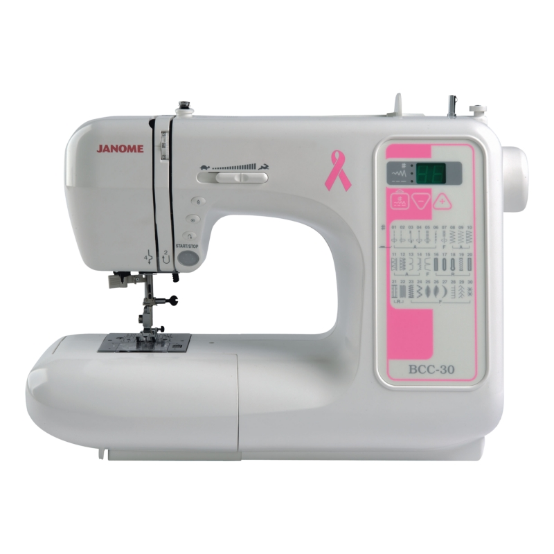 JANOME EMBROIDERY MACHINE PRICES  Embroidery Designs