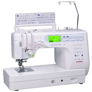 Sewing Machines Heavy Duty,Commercial Sewing Machine, Compare