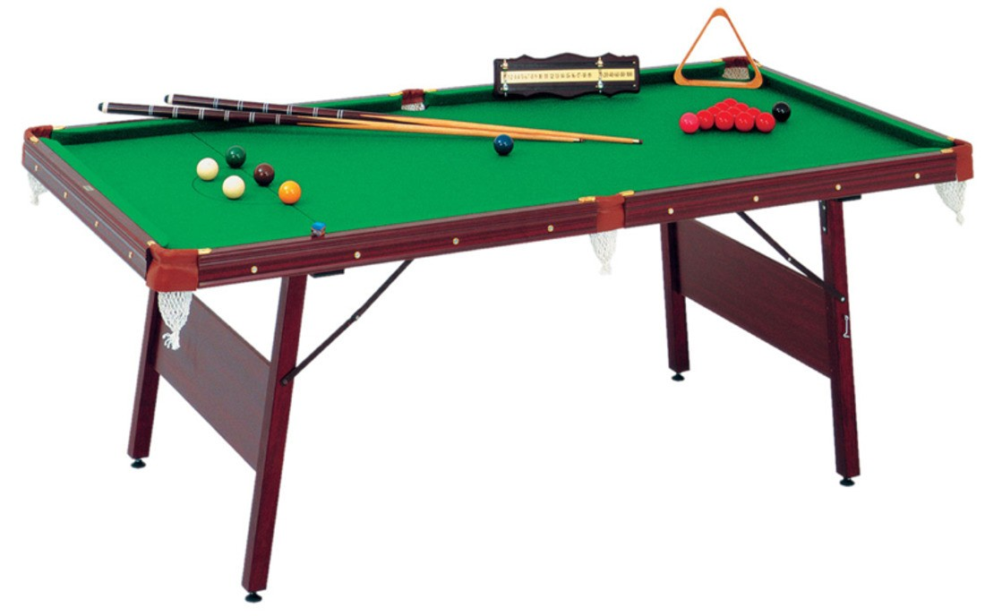 Folding Table 6ft picture on j & r sports j&r for millet sports 6 folding snooker table with Folding Table 6ft, Folding Table 97b883046a02a212612e459b070edcc5