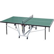 Foldamatic Maxi 8 x 4 Table Tennis Tables