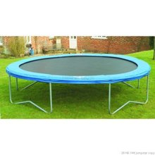 jaques trampolines. Black Bedroom Furniture Sets. Home Design Ideas