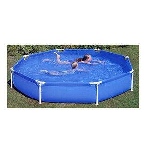 Jaques Swimming Pools