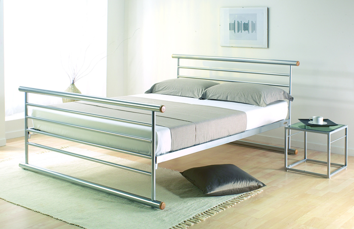 galaxy double beds reviews. Black Bedroom Furniture Sets. Home Design Ideas