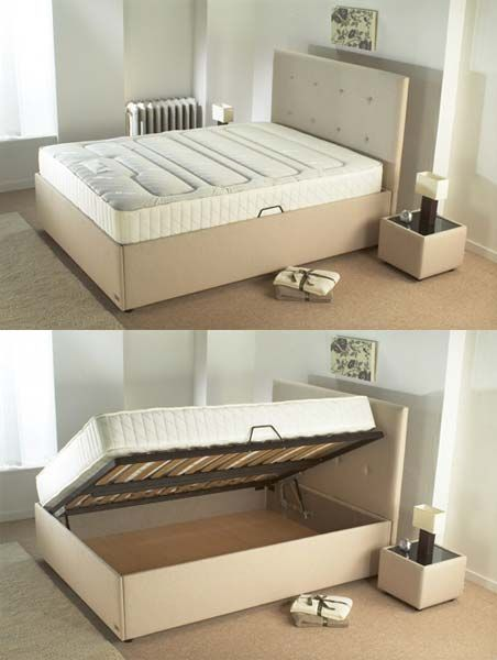 Divan beds 4ft small double divan beds bed mattress sale for Small double divan bed