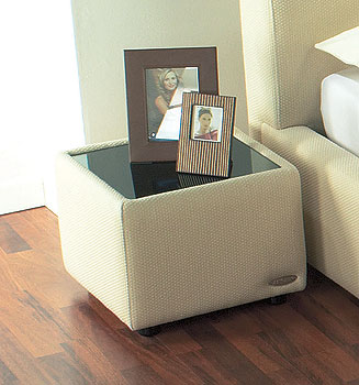 jay be bedside tables reviews - cheap offers, reviews & compare prices
