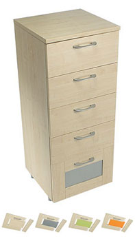 In-Sequence is a comprehensive range of bedroom fu - CLICK FOR MORE INFORMATION