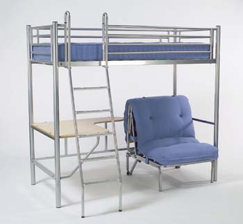 jay be studio3 bunk bed review compare prices buy online