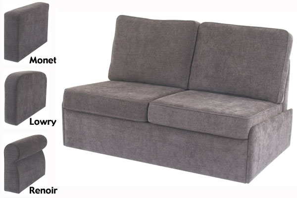 Bed sofa store sofa beds Pull out sofa bed ashley furniture