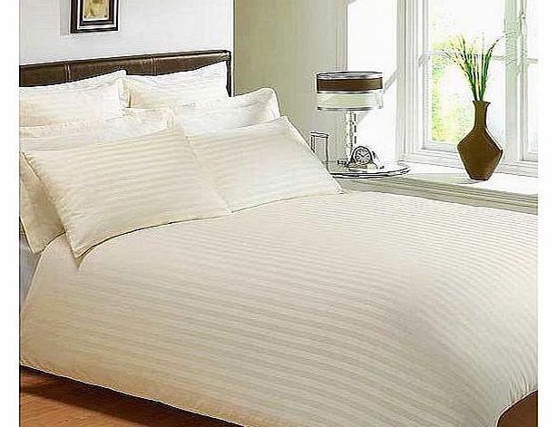 Egyptian cotton duvet cover single for Luxury hotel collection 800 tc egyptian cotton duvet cover set