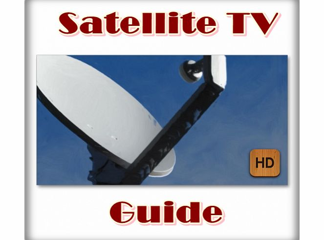 Dateline NBC | TV Guide