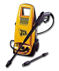 Jcb Pressure Washer Spare Parts Pressure Washer