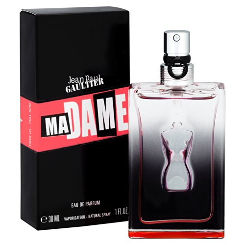 jean paul gaultier perfumes. Black Bedroom Furniture Sets. Home Design Ideas