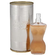 Jean Paul Gaultier Womens EDT Spray 50ML product image