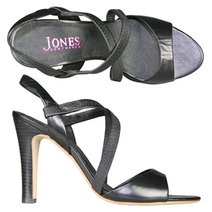 jemima womens shoes