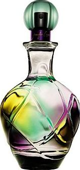 Jennifer Lopez, 2041[^]10048660 Live by Jennifer Lopez Eau de Parfum 100ml