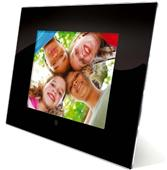 jessops 10.4`` Acrylic LCD Picture Frame product image
