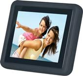 Jessops 3.5`` LCD Photo Frame product image