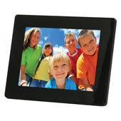 Jessops 8 Compact Digital Picture Frame product image