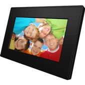 Jessops Digital LCD 7 Frame - Widescreen product image