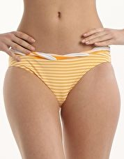 Jets, 1295[^]164146 Momentum Pant with Twist Rope - Butterscotch and