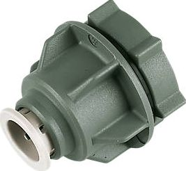 JG Speedfit, 1228[^]14952 CM0722SP Tank Connectors 22mm 14952