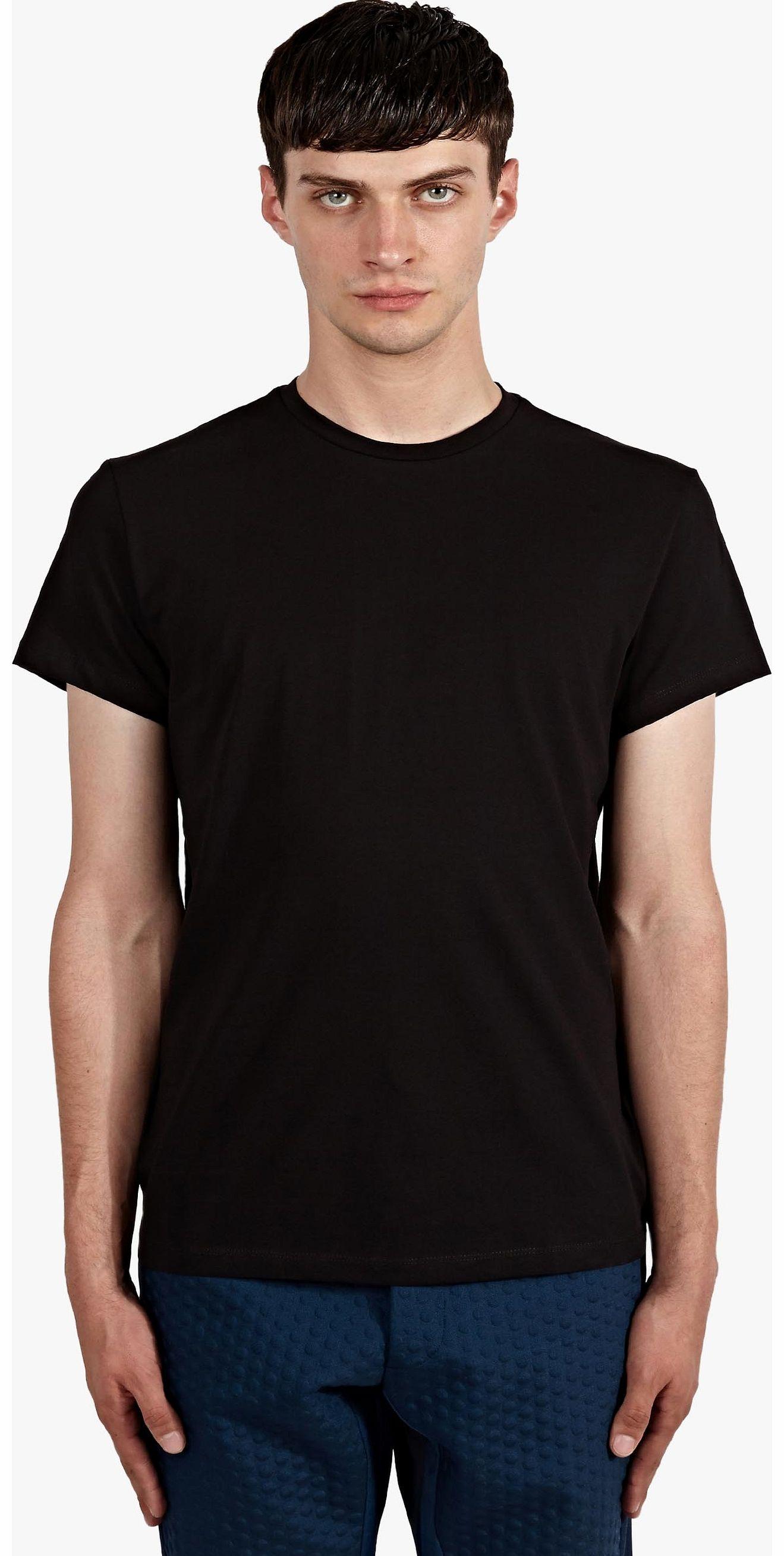 Jil sander mens fashion tops for Jil sander mens shirt