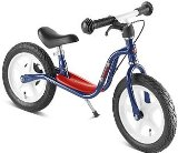 JLS Puky LR1 Br Learner Bike - Captn Sharky Design - NEW FOR 2008 product image