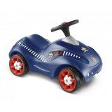 JLS Puky toy car - Captn Sharky Design - NEW FOR 2008