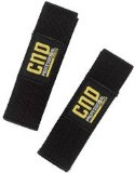 JM Nutrition CNP lifting straps product image
