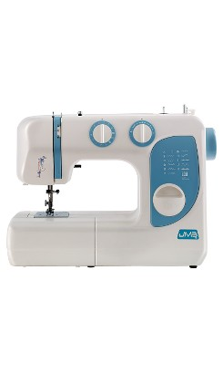 embroidery sewing machine ratings