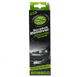 JML Mantis Scratch Remover - review, compare prices, buy online