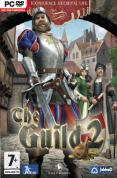 Jo Wood The Guild 2 PC