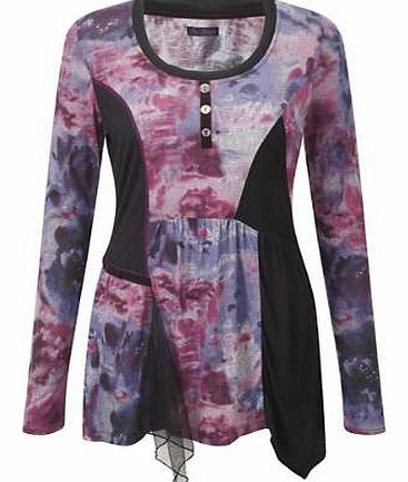 Joe Browns Creative Top