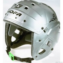 JOFA 3153 youth Ice Hockey Helmet product image