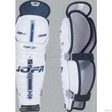 JOFA 3K Ice Hockey Shin Guard product image
