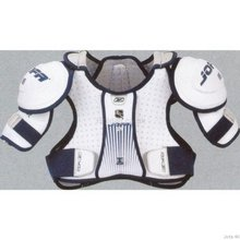 JOFA 4K Ice Hockey Shoulder Pads product image
