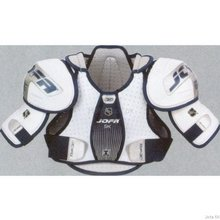 JOFA 5K Ice Hockey Shoulder Pads product image