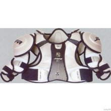 JOFA 6K Ice Hockey Shoulder Pads product image