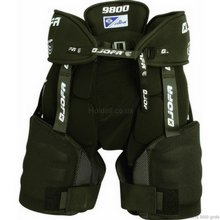JOFA 9800 Ice Hockey Girdle (Pant) product image