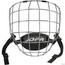 JOFA Ice Hockey FM 480 Cage product image
