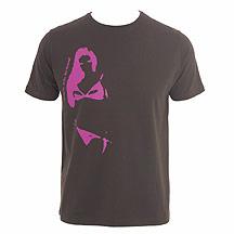John by john richmond designer clothing for T shirt printing richmond va