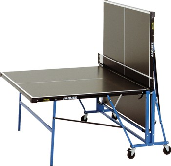 All Weather Outdoor Table Tennis Table