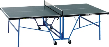 New Concept Table Tennis Table