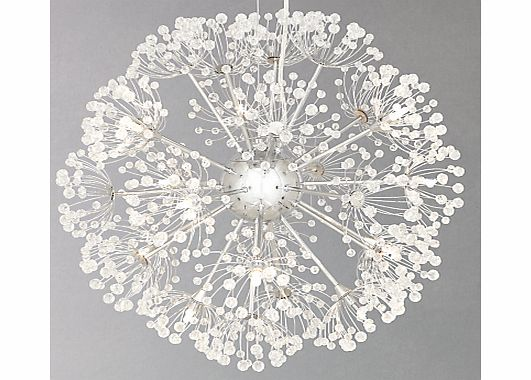 Alium Ceiling Light John Lewis : John lewis alium ceiling light review compare prices